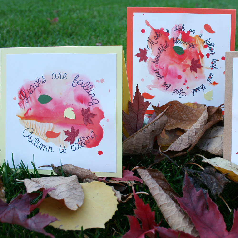 autumn-leaves-spiral-text-cards-sqr