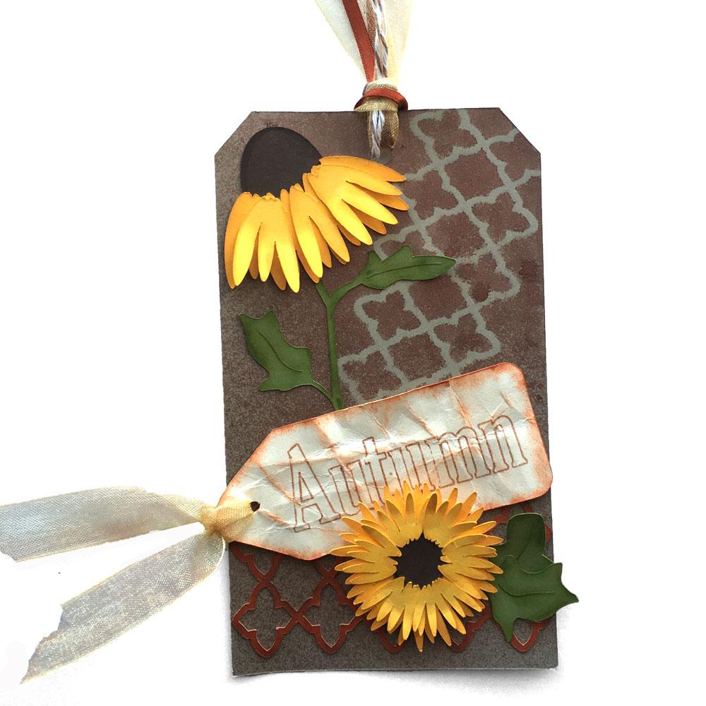 autumn-sunflower-tag-sqr