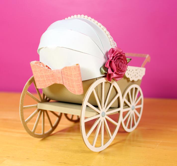 baby-stroller-box-1-sml