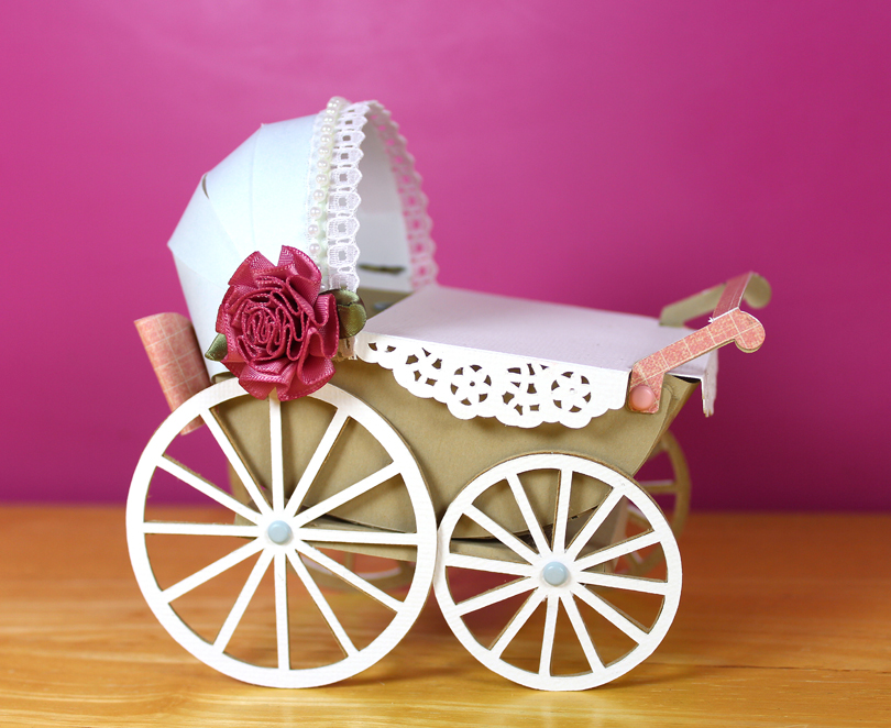baby-stroller-box-2-sml-cropped