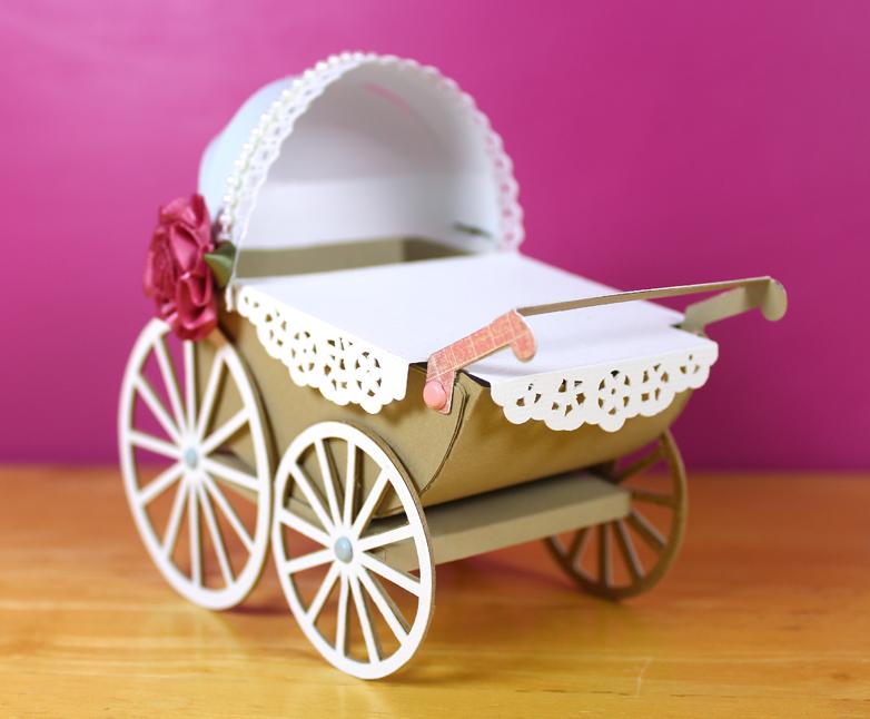 baby-stroller-box-3-sml