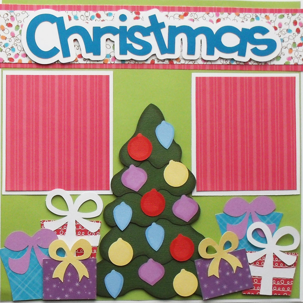 babys-first-christmas-layout.-SQRjpg