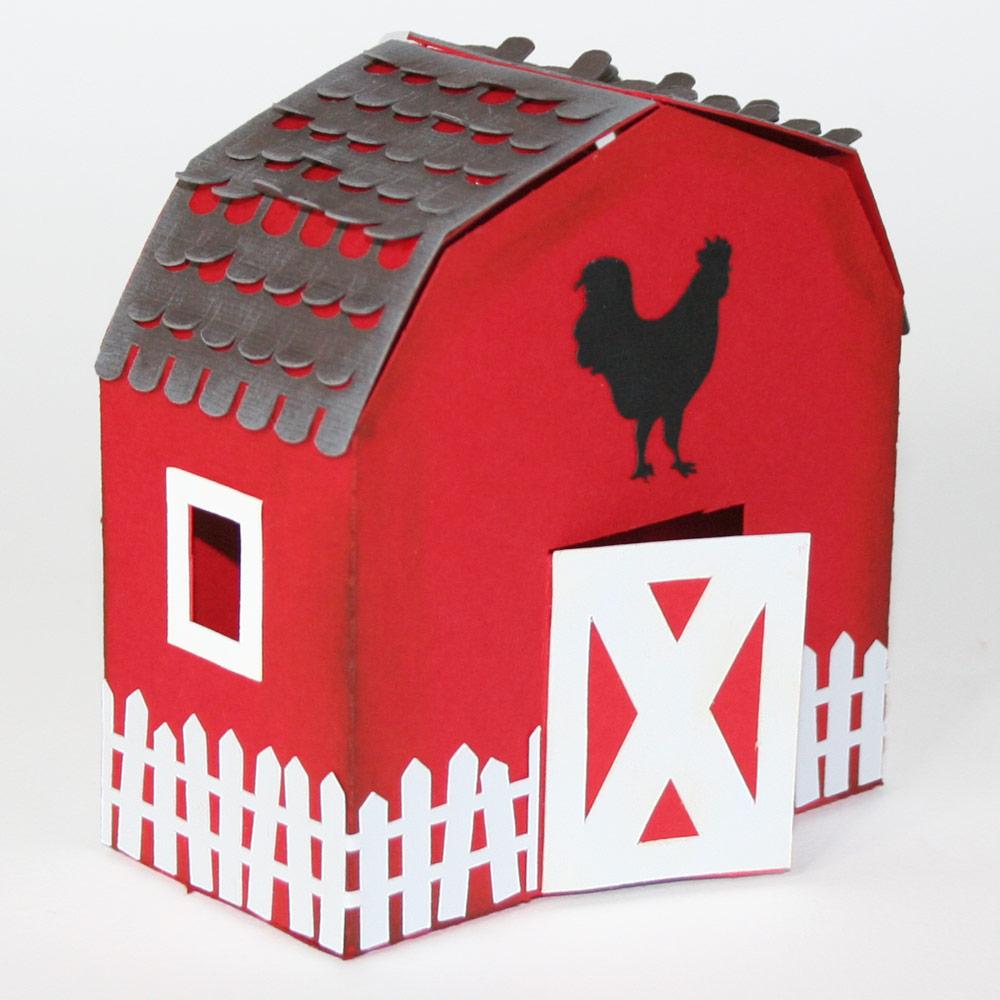 barn-shaped-box