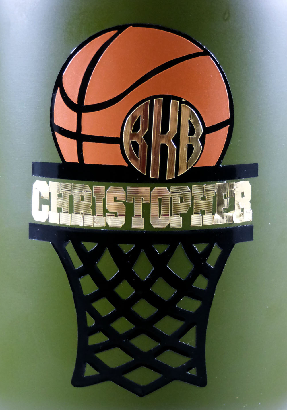 basketball-monogram-mug-2-sml