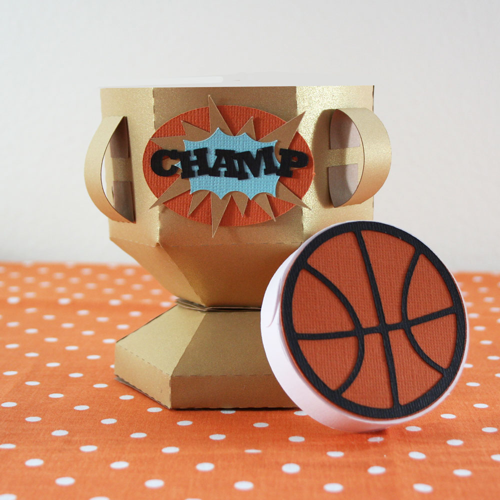 basketball party collection pazzles craft room
