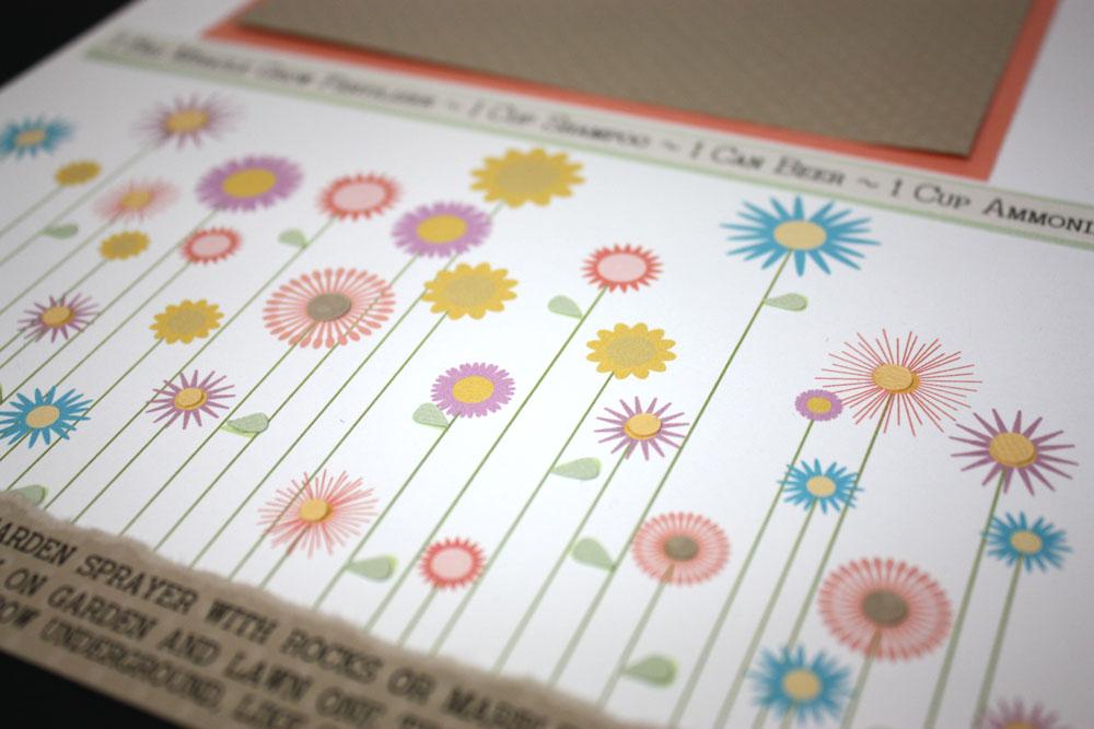 beautiful-garden-scrapbook-closeup