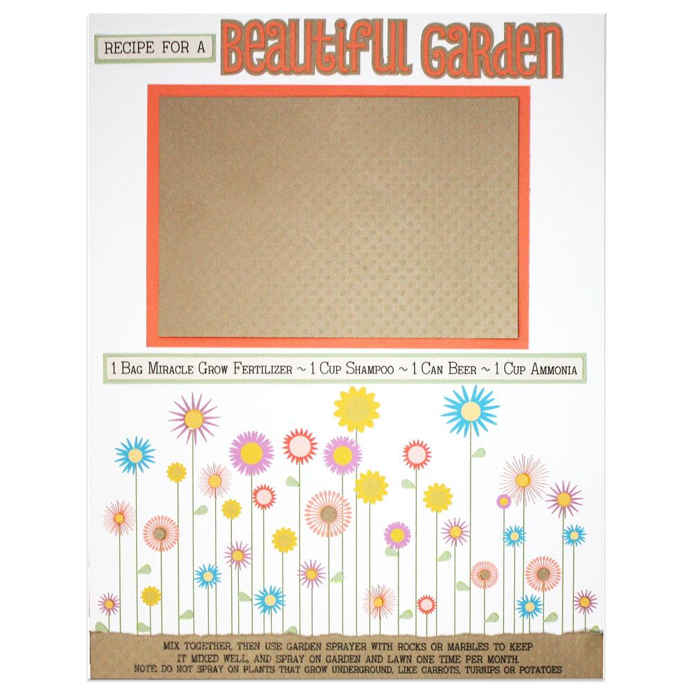 beautiful-garden-scrapbook-layout-SQR