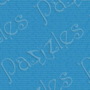 Pazzles DIY Beach Day digital paper with instant download.