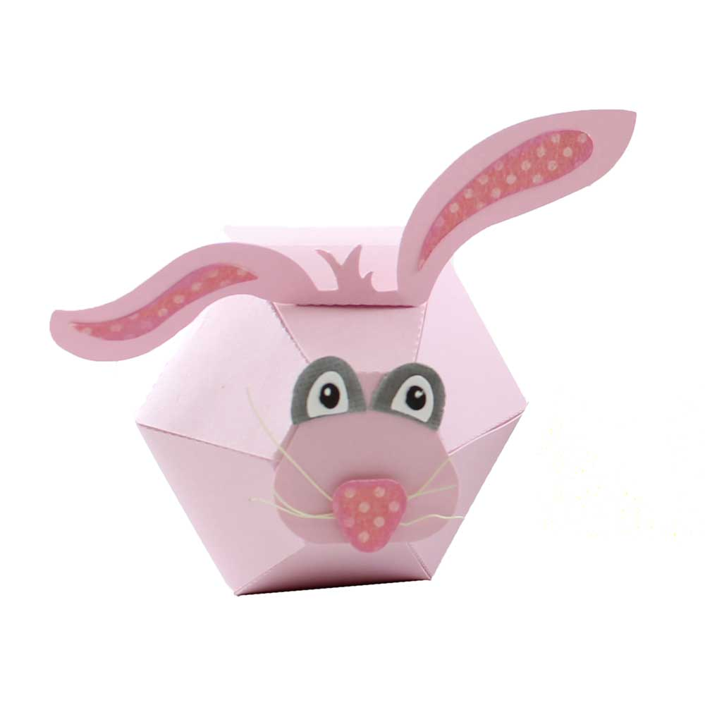 bunny-treat-boxes-SQR