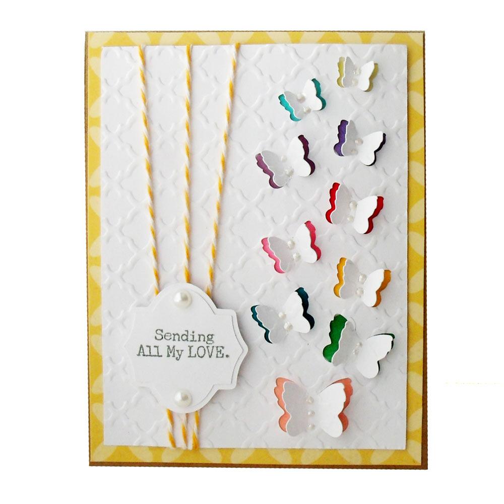 butterfly-rainbow-card-SQR