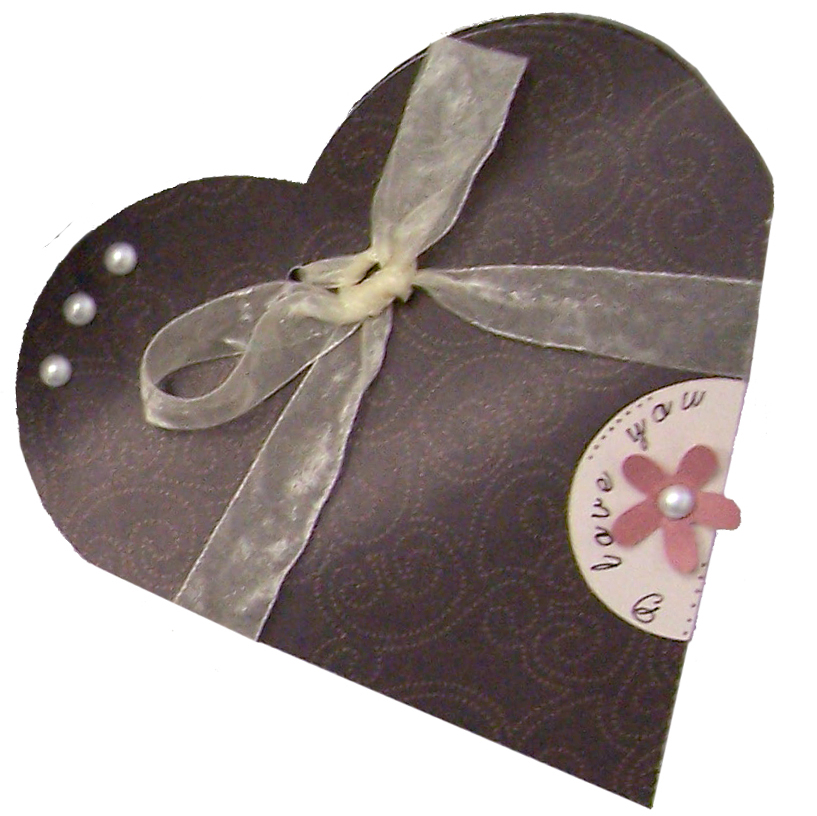 chocolate-and-pearls-heart-box
