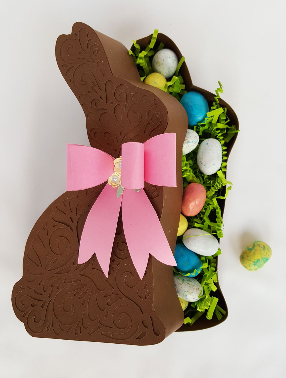 chocolate-bunny-box-open