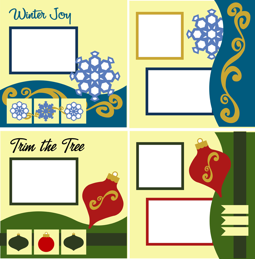 christmas-memories-project-pattern-900
