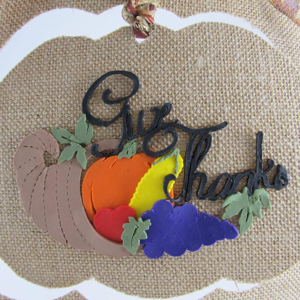 clay-cornucopia-closeup-sqr