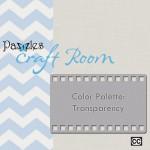 color-palette-transparency-900x900
