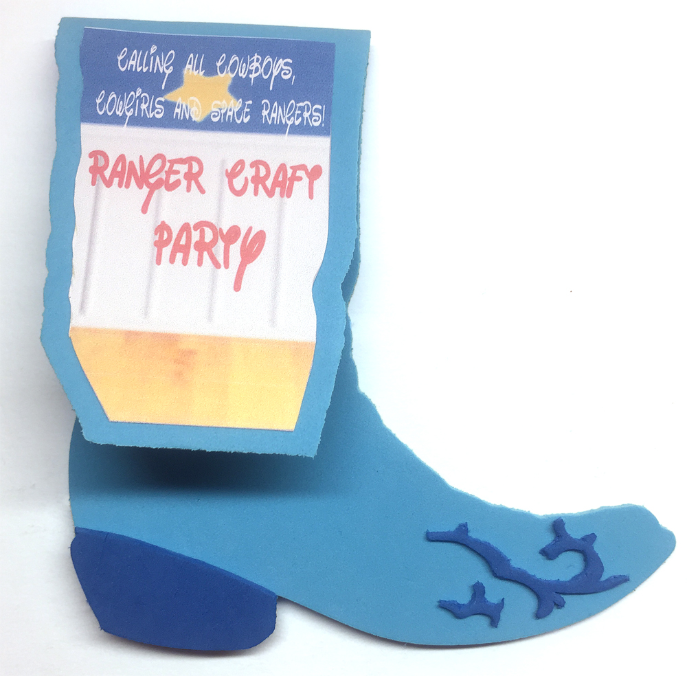 cowboy-party-invitation