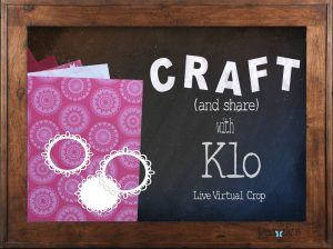 craft-with-klo