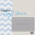 draw-arrow-900x900