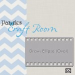 draw-ellipse-900x900