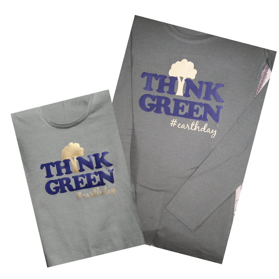 earth-day-t-shirts