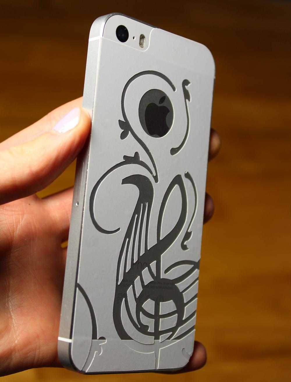Iphone Skins 3
