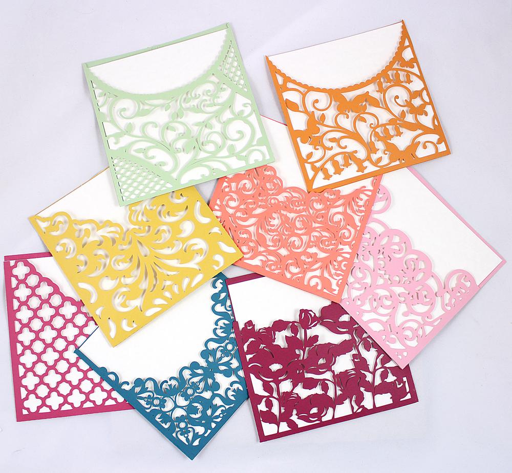 elegant-card-sleeves-3-sml
