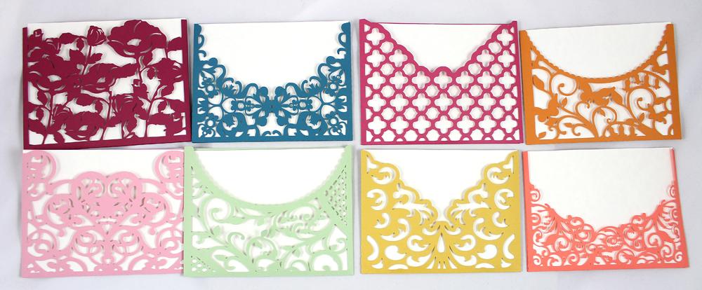 elegant-card-sleeves-5-sml