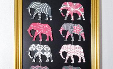 elephant-wall-hanging-thumb