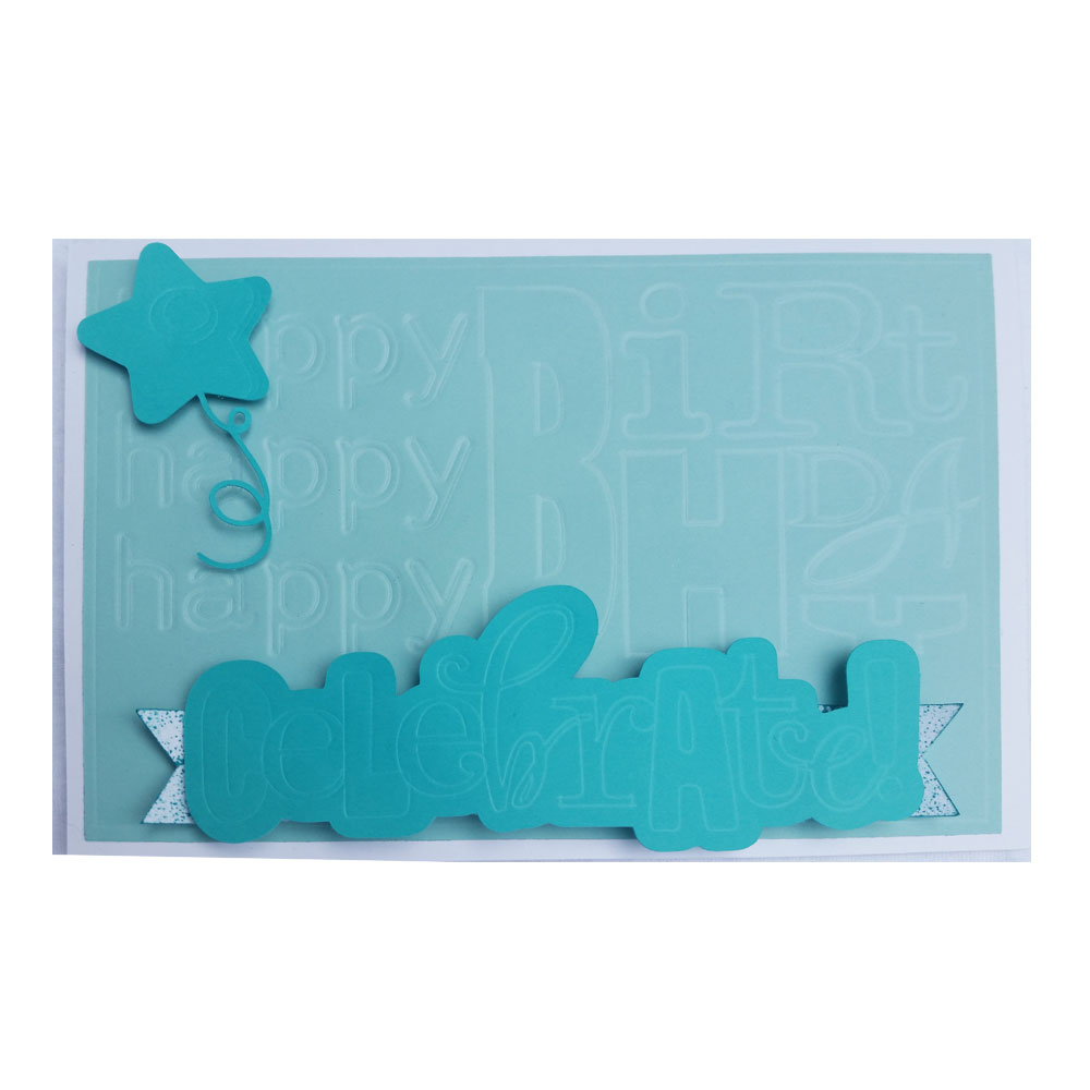 embossed-birthday-card-sqr