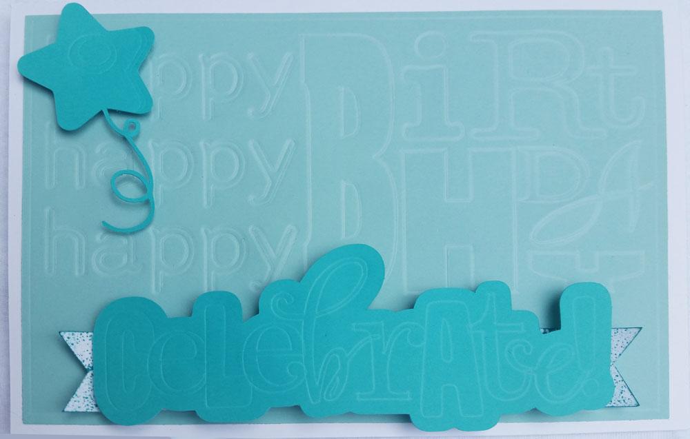 embossed-birthday-card