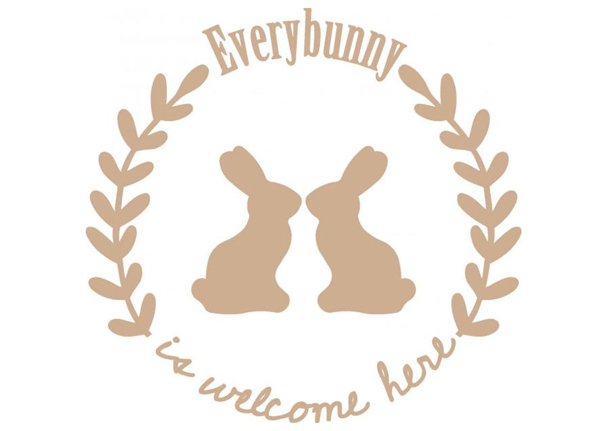 Everybunny