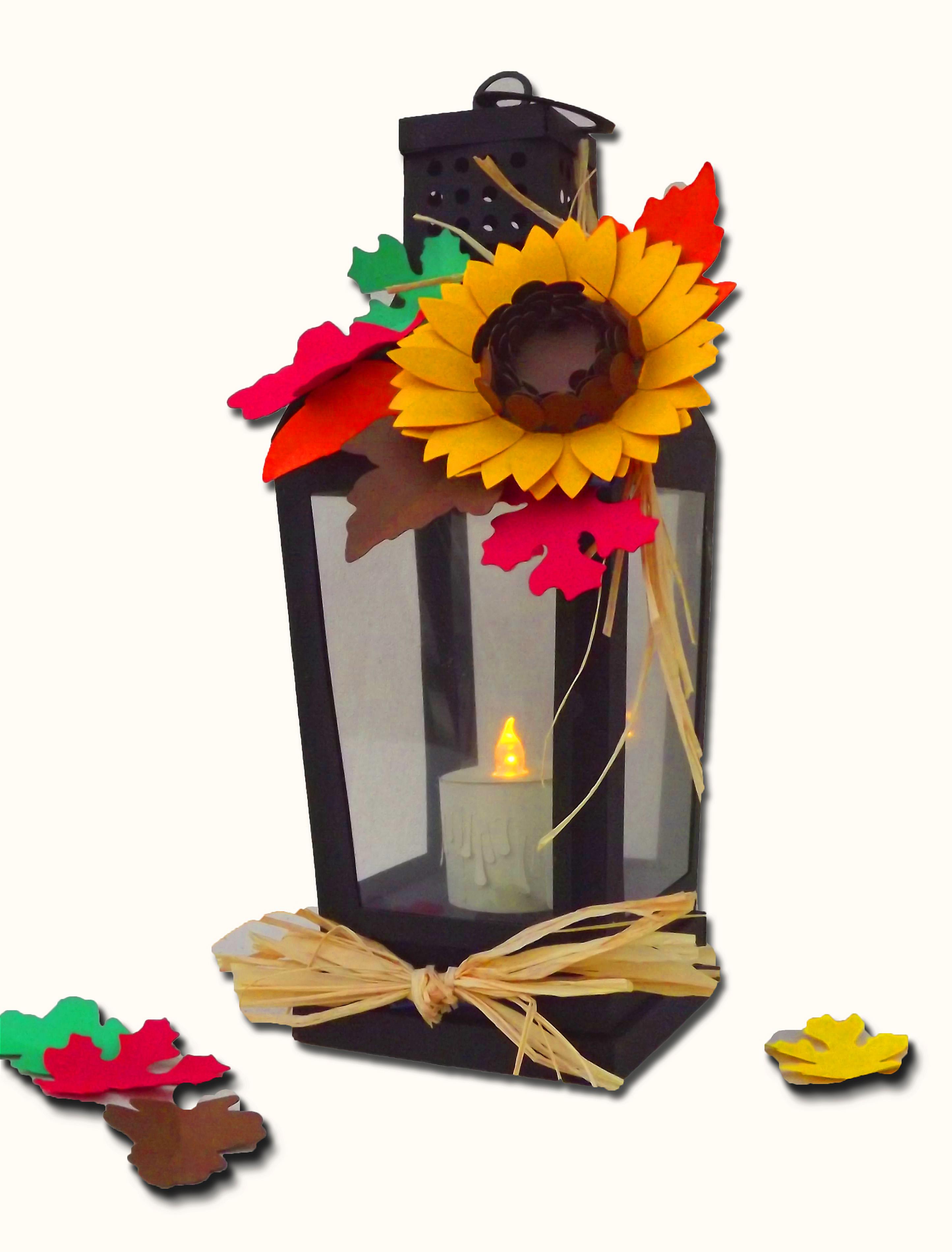 fall lantern1 edited