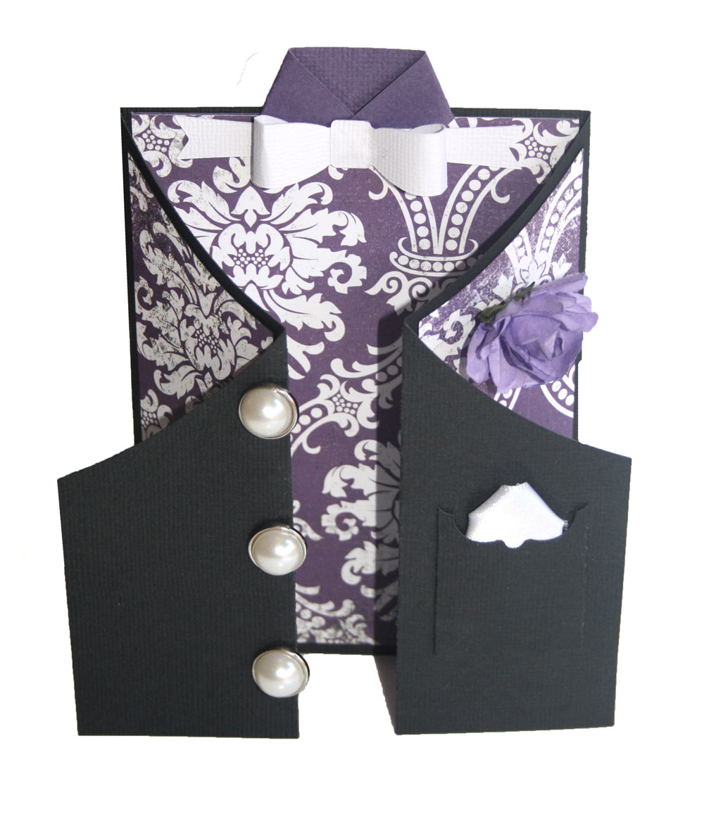 fancy-suit-card-open
