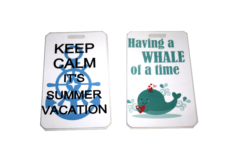 featured image luggage tags (1)