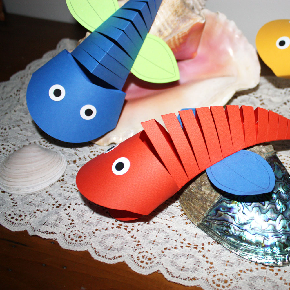 flying-paper-fish-sqr