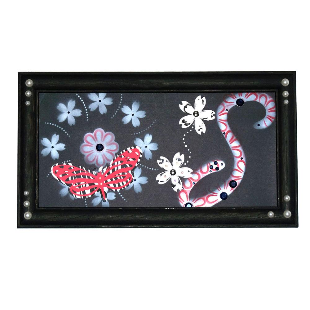 framed-stencil-art-SQR