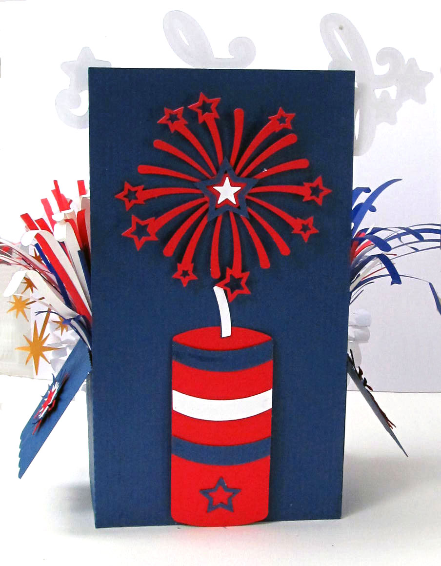 freedom-centerpiece-exploding-box-card