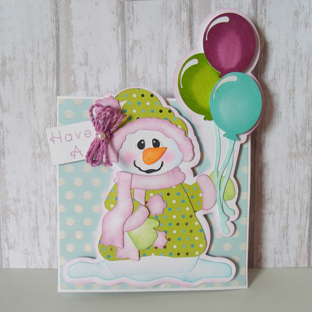 frosty-fun-birthday-card-SQRjpg