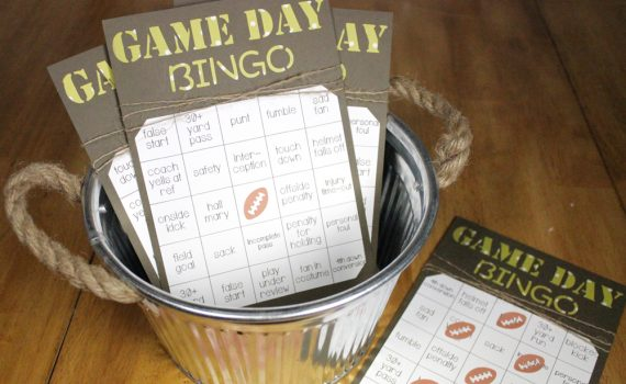 game-day-bingo-1-sml