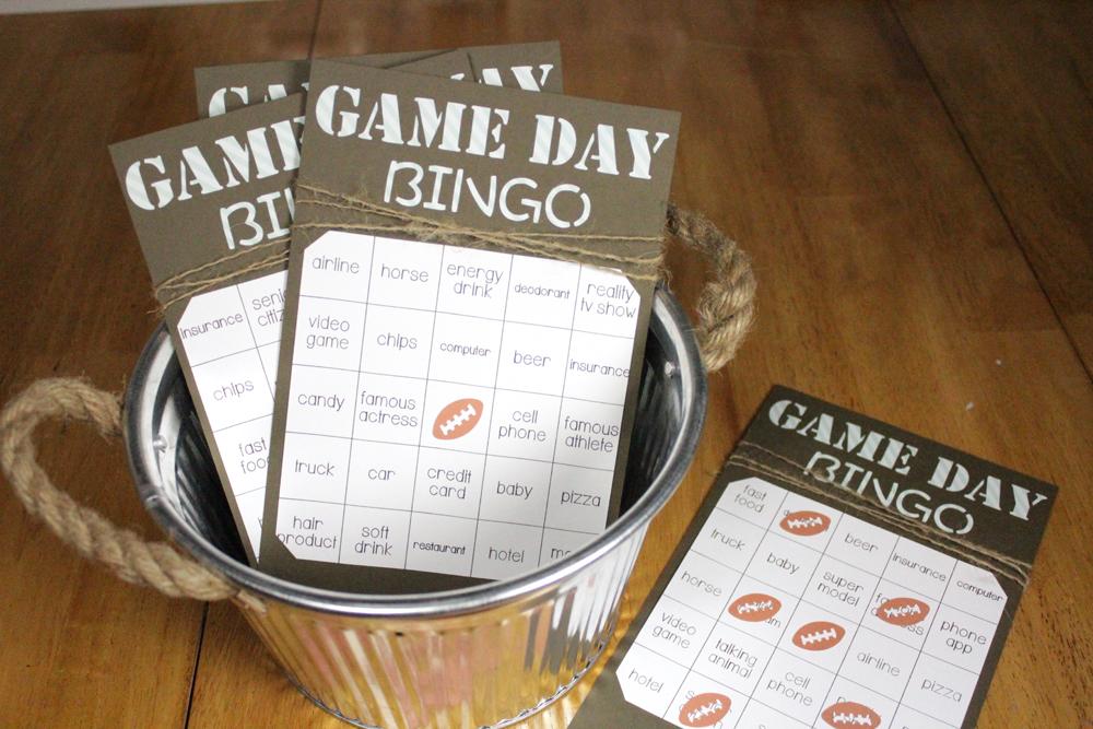 game-day-bingo-2-sml