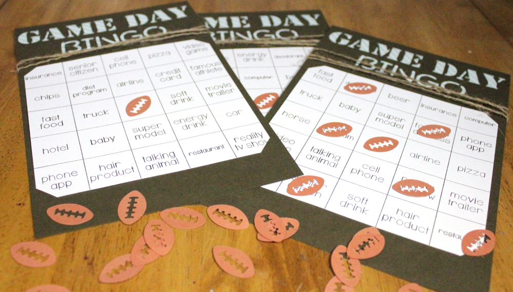 game-day-bingo-4-sml