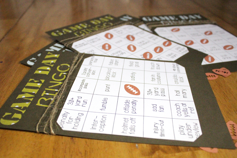 game-day-bingo-5-sml