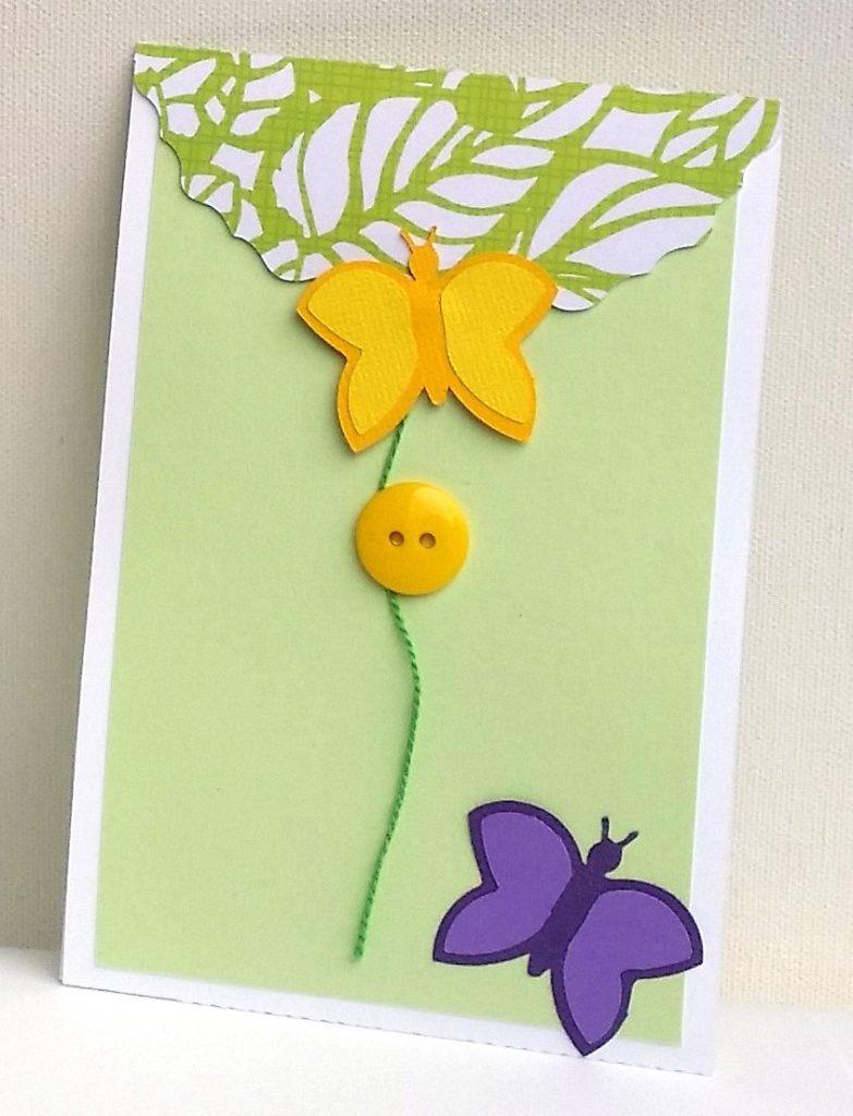 garden-party-invite-3