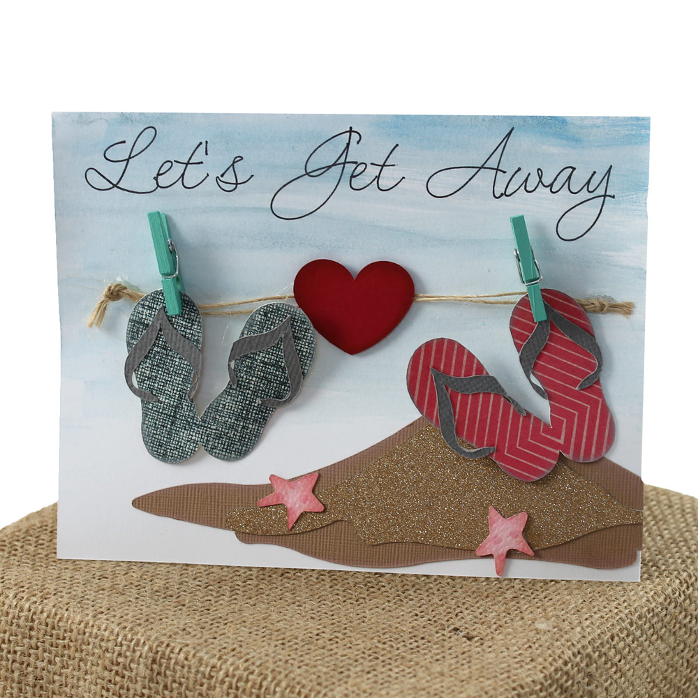 get-away-beach-card-SQR