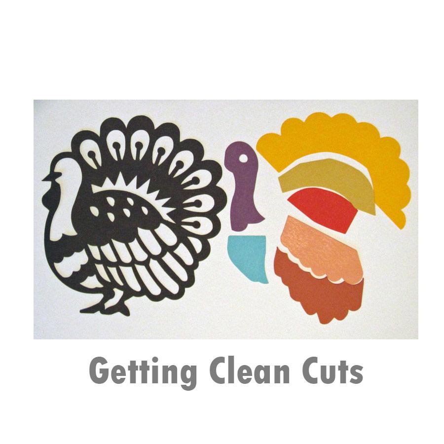 getting-clean-cuts