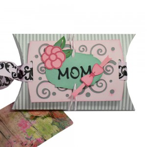 gift-card-pillow-box-sqr