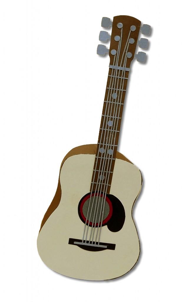 guitar-box1