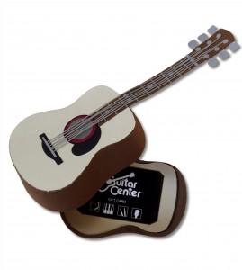 guitar-box2