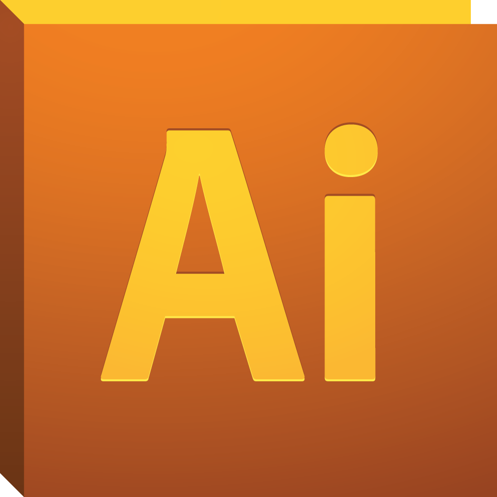 ai adobe illustrator