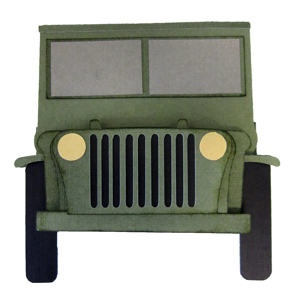 jeep-shaped-card-SQR